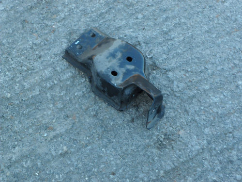 ALFA BRERA/159/SPIDER 3.2 JTS Q4 REAR DIFFERENTIAL MOUNT 05-11